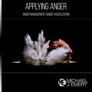 2019-Applying-Anger-pichi