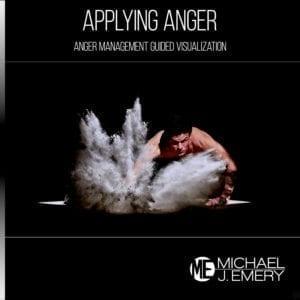 2019-Applying-Anger-pichi