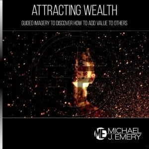 Attracting-Wealth-1