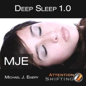 DeepSleep1.0