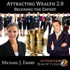 Attracting-Wealth-2.0