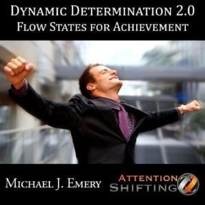 Dynamic-Determination-2.0