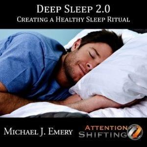 Deep-Sleep-2.0