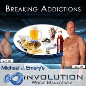 Breaking-Addictions