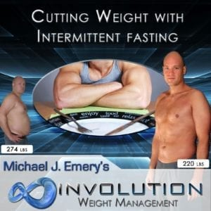 Cutting-Weight