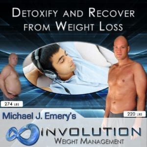 Detoxify-and-Recover-from-Weight-Loss