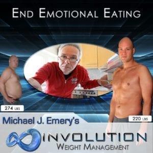 End-Emotional-Eating
