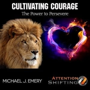 Cultivating-Courage