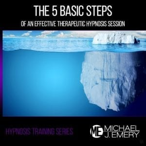 2. The-5-Basic-Steps-of-An-Effective-Therapeutic-Hypnosis-Session-pichi