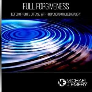 Full-Forgiveness