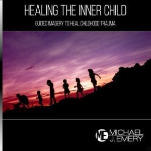 2019-Heal-Inner-Child-1-pichi