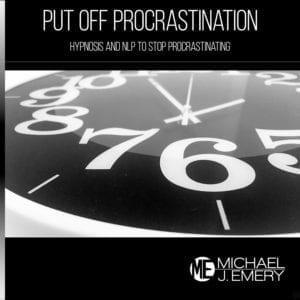 Put-Off-Procrastination-1-pichi