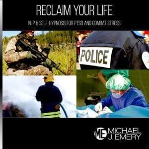 Reclaim-Your-Life