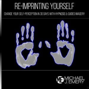 Re-imprinting Yourself