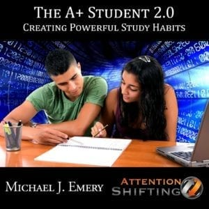 A-Student-2.0-Effective-Study-Habits