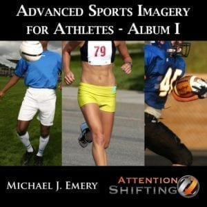 Advanced-Sports-Imagery