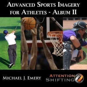 Advanced-Sports-Imagery-II