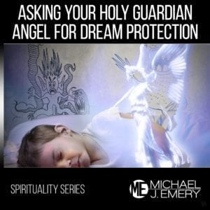 Asking-Your-Holy-Guardian-Angel-for-Dream-Protection
