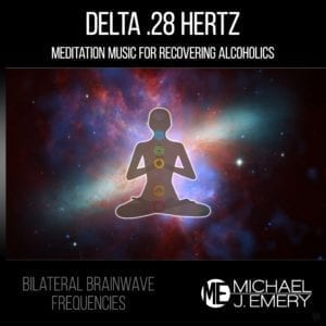 Brainwave-Delta-.28-Hertz