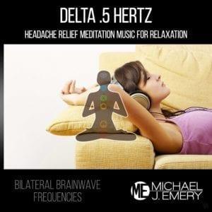 Delta-.5-Hertz-Headache-Relief-Meditation-Music-for-Relaxation-pichi