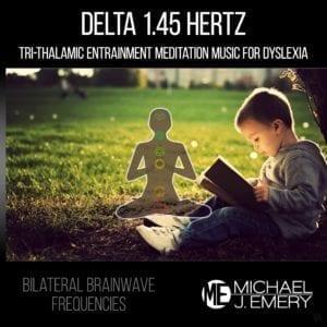 Delta-1.45-Hertz-Tri-Thalamic-Entrainment-Meditation-Music-for-Dyslexia-pichi