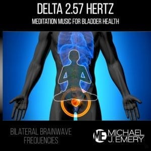 Delta-2.57-Meditation-Music-For-Bladder-Health-pichi