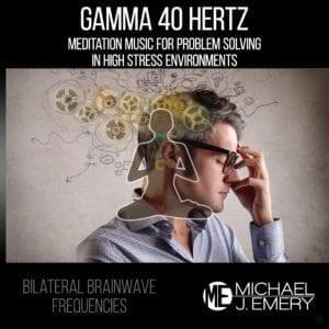 Gamma-40-Hertz---Meditation-Music-for-Problem-Solving-in-High-Stress-Environments-pichi