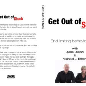 Get-Out-of-Stuck---DVDFullWrapCoverTemplate