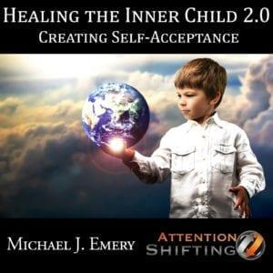 Healing-the-Inner-Child-2.0
