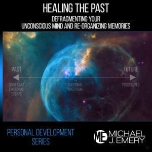 Healing-the-past-defragmenting-unconscious-pichi