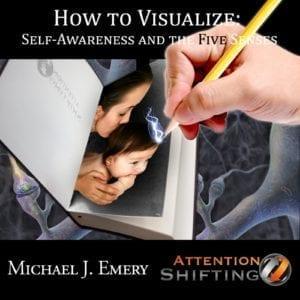 How-to-Visualize-5-Senses