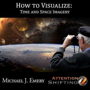 How-to-Visualize Time-and-Space