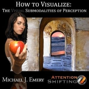 How-to-Visualize-Visual-Submodalities