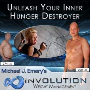 Hunger-Destroyer
