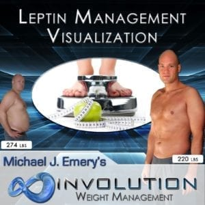 Leptin-Management
