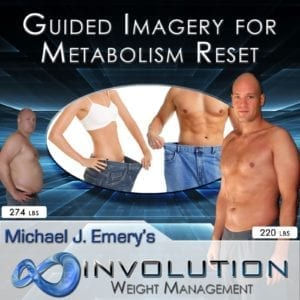 Metabolism-Reset