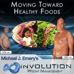 Moving-Toward-Healthy-Foods