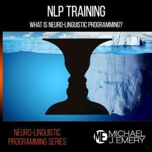 NLP-Training-Series-1-What-is-Neuro-Linguistic-Programming-pichi