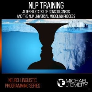 NLP-Training-Series-2-Altered-States-of-Consciousness-pichi