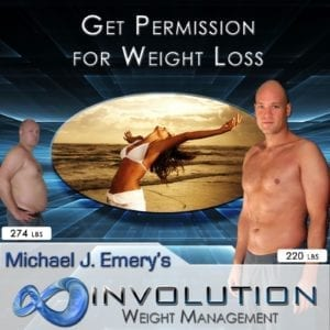 Permission-to-Lose-Weight