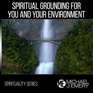Spiritual-Grounding-for-Yourself-and-Your-Environment-pichi