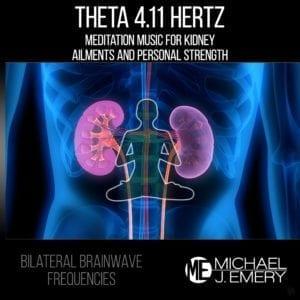 Theta-4.11-Hertz