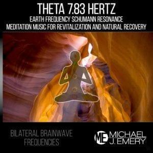 Theta 7.83