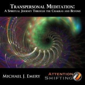 Transpersonal-Meditation
