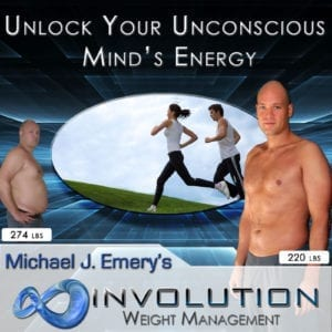 Unlock-Your-Unconscious-Energy