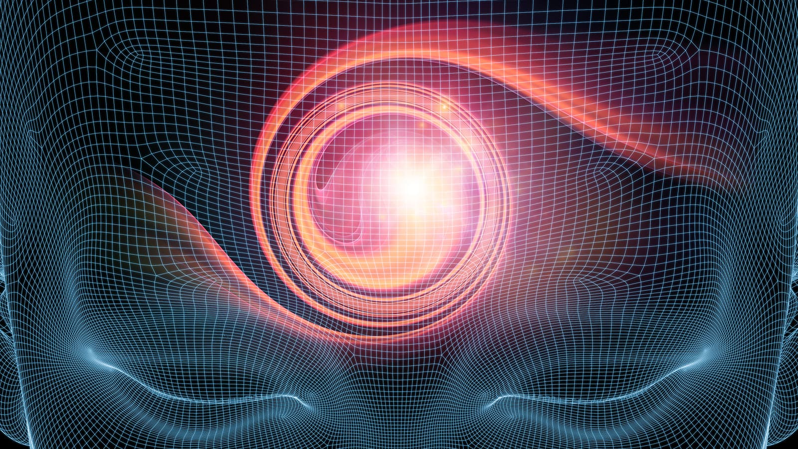 brainwave-audios